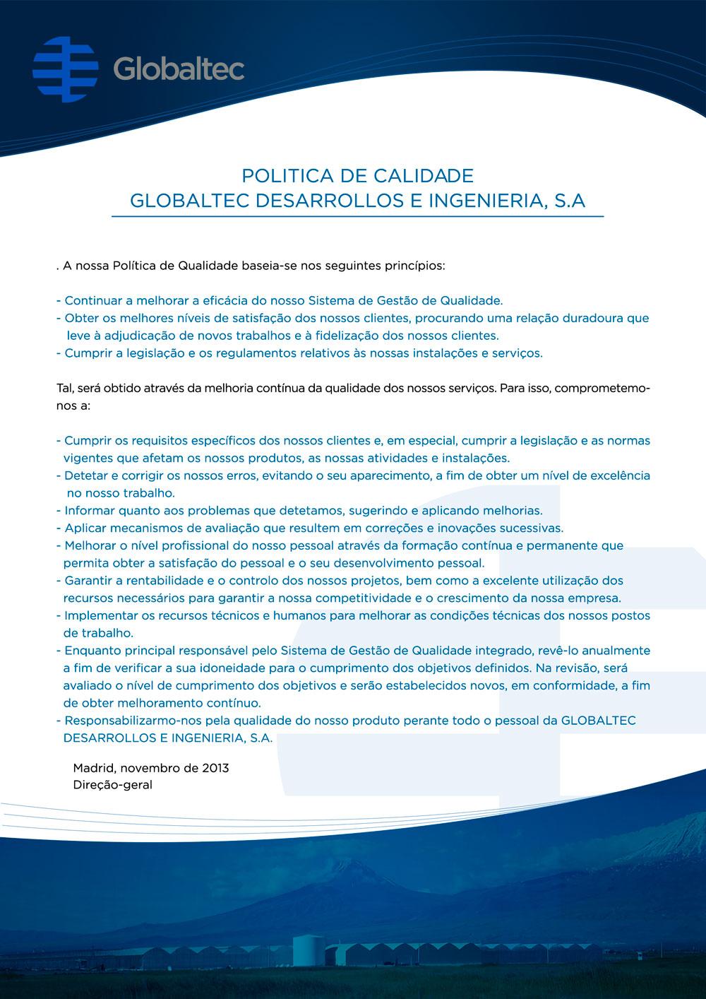 politicadecalidad-pt