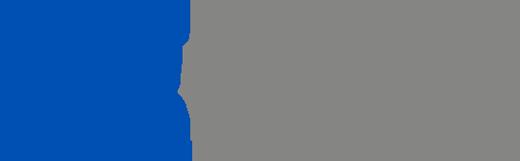 logo-globaltec