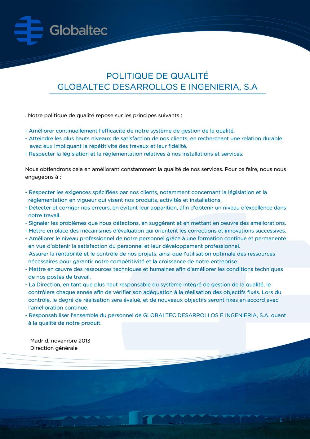 politicadecalidad-fr